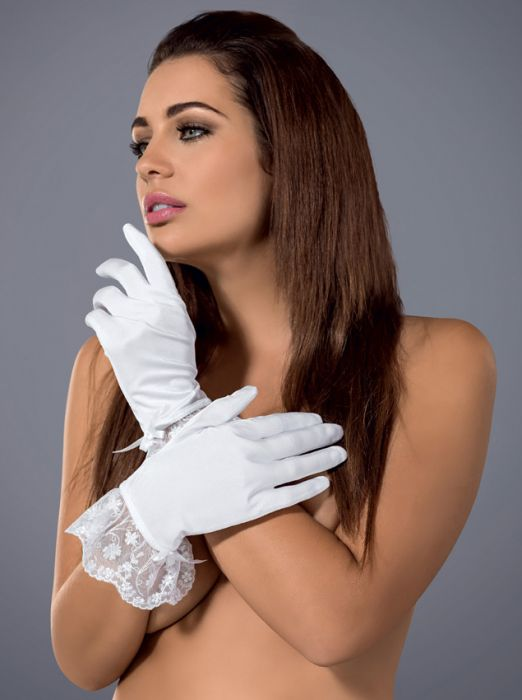 Obsessive Etheria gloves