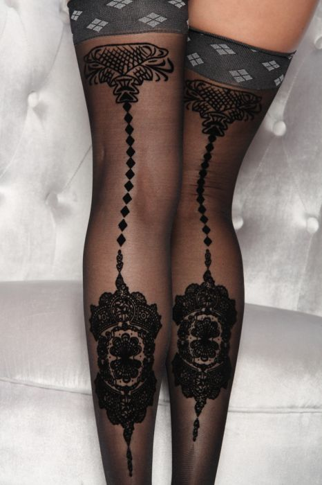 Stockings SA12916-2115-9286