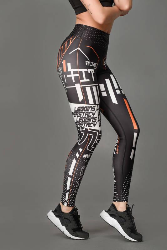 Super Fit Leggings