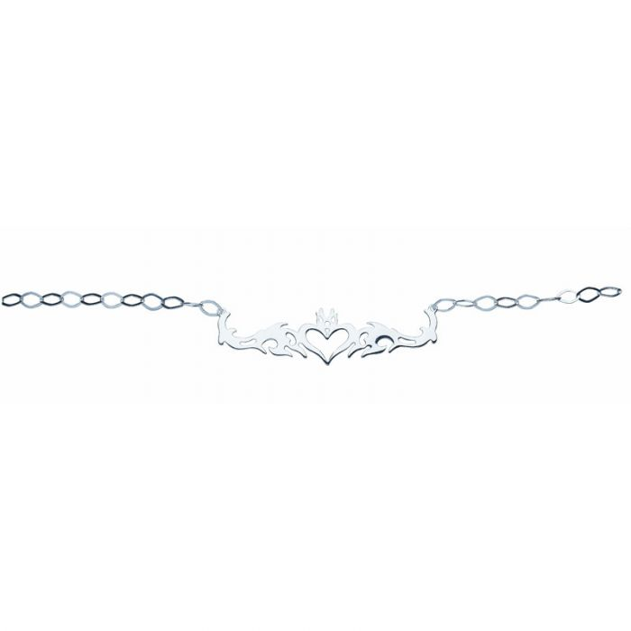Belly Chain XB00135