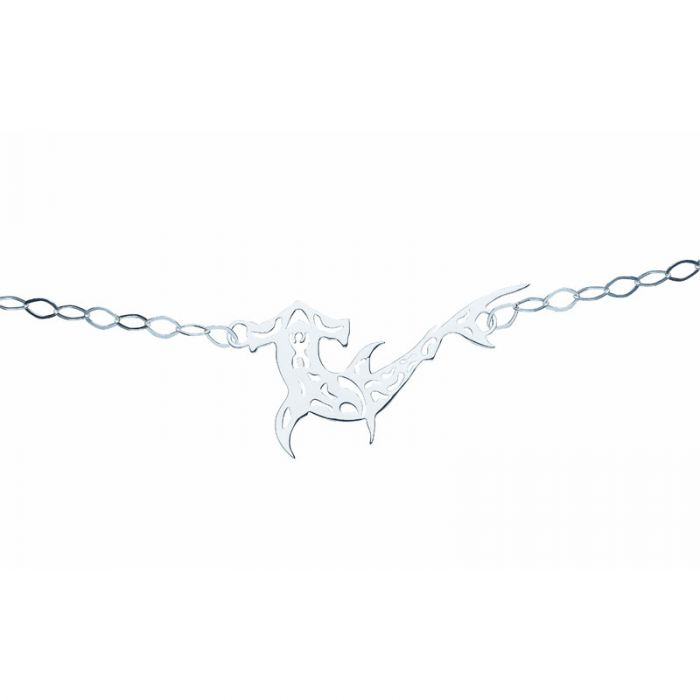 Belly Chain XB00138