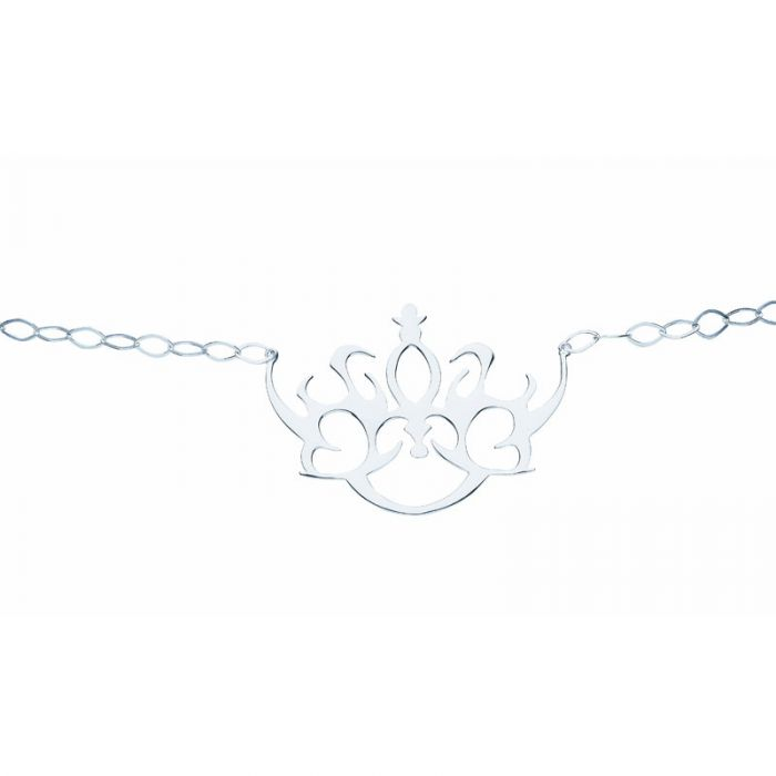 Belly Chain XB00139