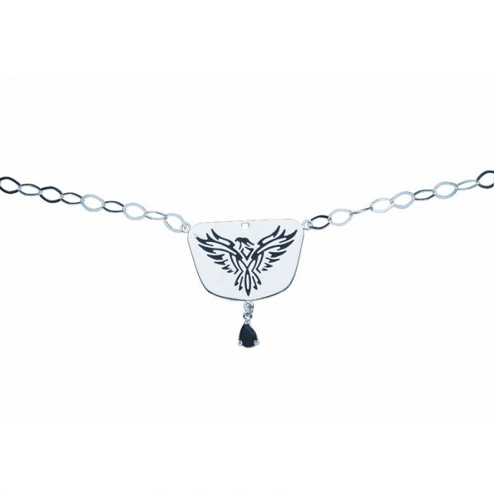 Belly Chain XBSE00102
