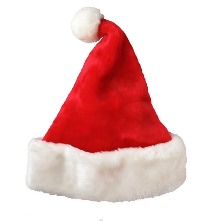 Christmas Hat MY-XS90901