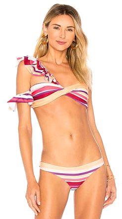 Sexy Bikini Multicolor 3546