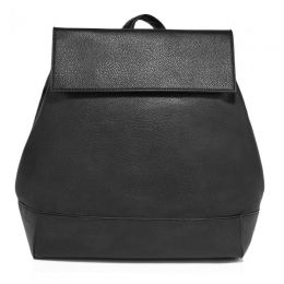 Backpack Black LSB-120