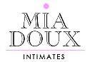 Mia Doux