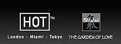 HOT-Shiatsu