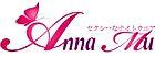 AnnaMu