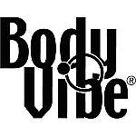 BodyVibe