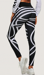 Sports Leggings MY-88239