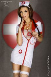Chilirose Nurse Set CR-3305