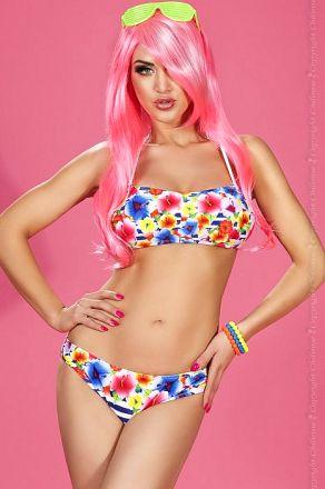 Chilirose - Bikini CR-3660