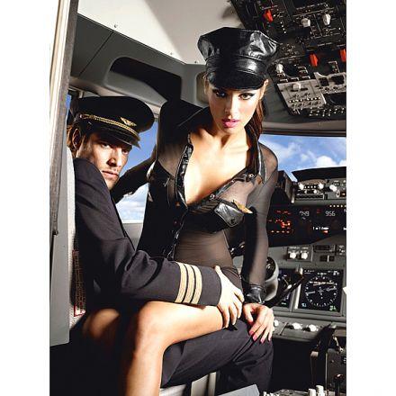 Baci - Pilot Set E25200