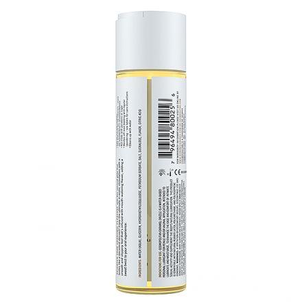 Cosmopolitan - Lubricant Caramel Drizzle 120 ml E29420