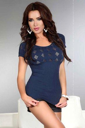 LivCo Corsetti Gabrielle T-shirt LL60012