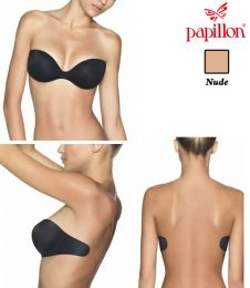 Papillon Push up Enigma PA1010 Skin