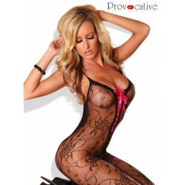 Provocative Bodystockings PR 4122