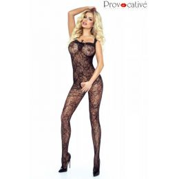 Provocative Bodystockings PR4126