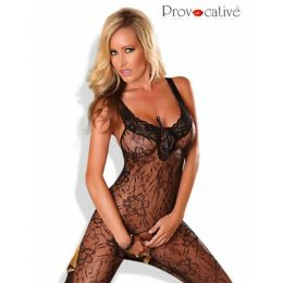 Provocative Bodystockings PR 4126