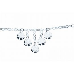 Belly Chain XB-00137