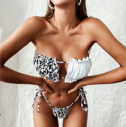 Sexy Bikini Leopard MY-YN2005171