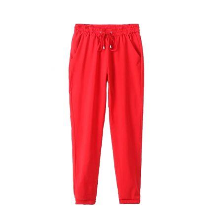 Red Leggings  MY-CT020-R